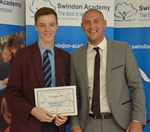 Sports Personality Award Evening