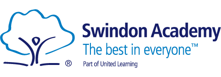 Swindon Academy Logo