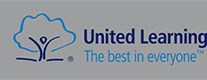 United Learning