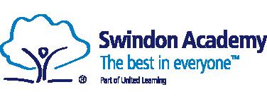 Swindon Academy celebrates high Ofsted rating | Swindon Advertiser