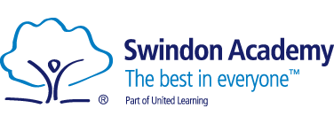 Swindon Academy