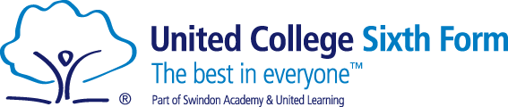 United College Sixth Form